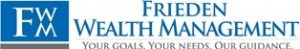 Frieden Wealth Management