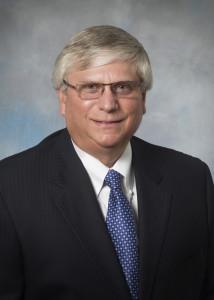 Ron Spindel 2015