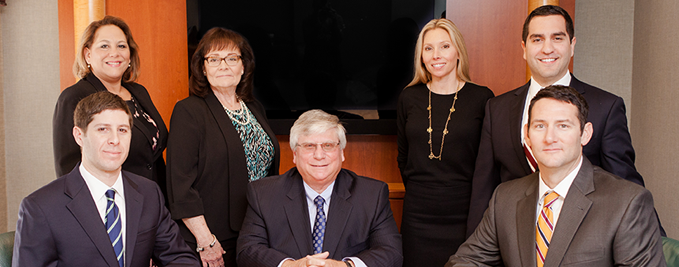 The Spindel Team Insurance & Employee Benefits